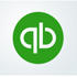 Quickbooks ConnectKey App icon