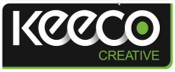 Keeco Creative Ireland
